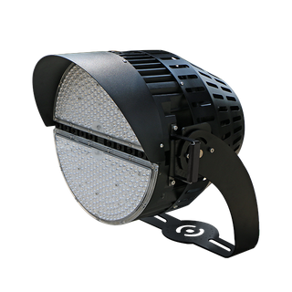 LED-Sport Light-IP65