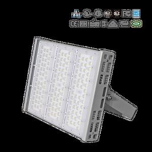 LED-Tower Light 203-T-IP65