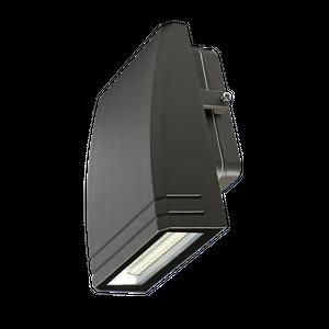 LED-Slim Wall Pack-IP65
