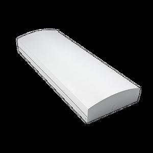 LED-Utility Warp