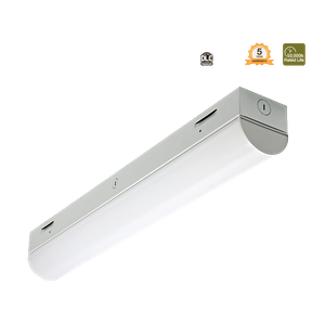 LED-Commercial Shop Light-IP20