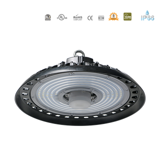LED-UFO High Bay GK512-IP65
