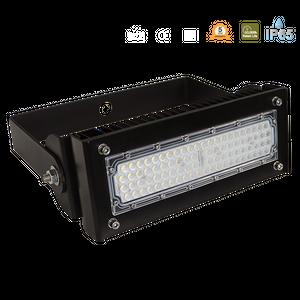 LED塔灯202-IP65