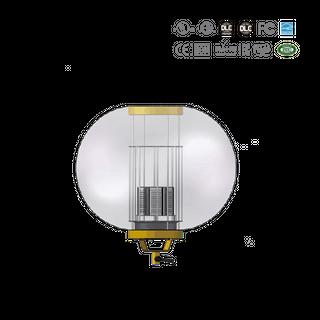 LED-BLXXX/XXK