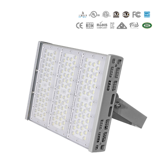 LED-Tower Light 203-T-IP65