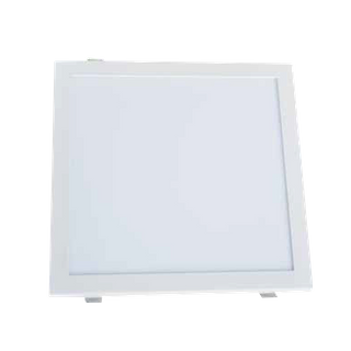 MB3030 / 18W Integrated Ceiling