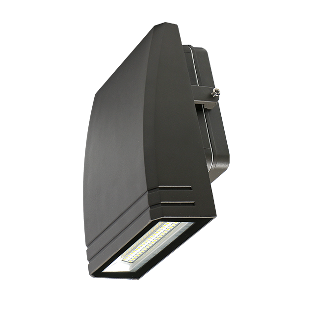 LED-Slim Wall Pack-IP65