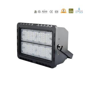 LED-Module Flood Light-IP65