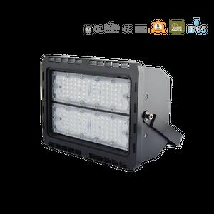 LED模块泛光灯-IP65