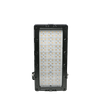 LED-Tower Light 207-IP67