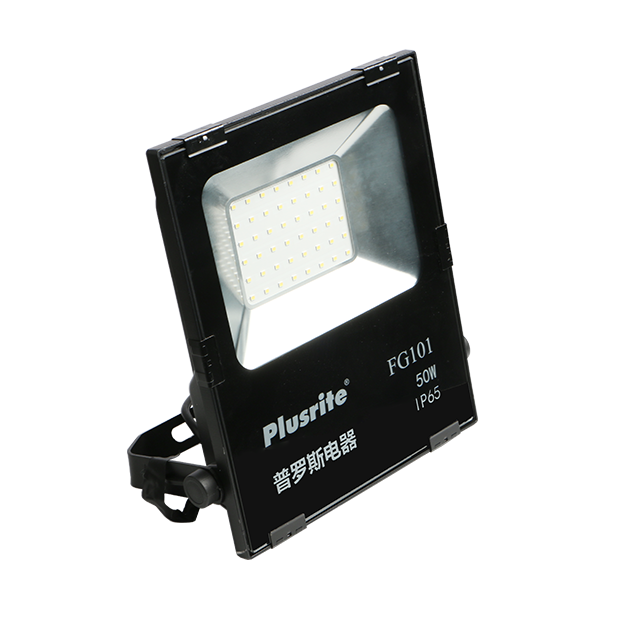 LED-FG101-IP65