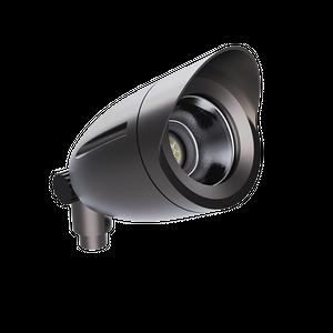 发光二极管-横向-IP65