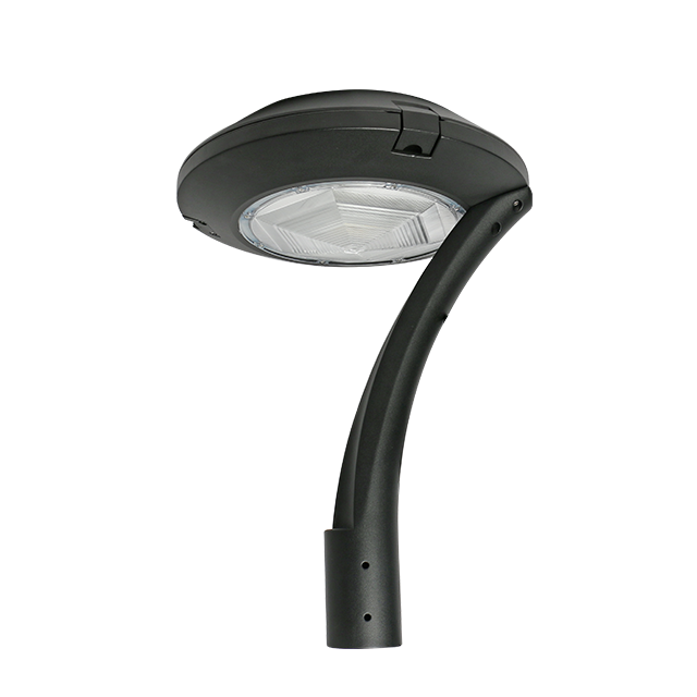 LED-Post Top-IP65