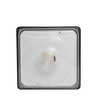 LED超薄雨篷-IP65