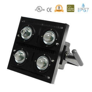 LED-Tower Light 201-IP67