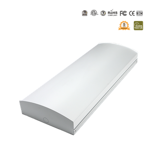 LED-Utility经
