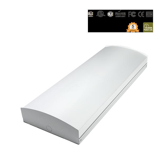 LED实用经线