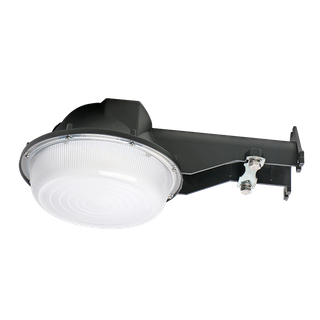 LED-Security Dusk To Dawn-IP65