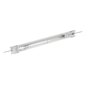 Double-Ended High-Pressure Sodium Lamp